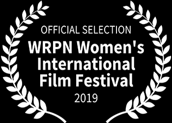 WRPN Women's International Film Festival Laurels